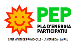 cropped-PEP-Logo5-300x171