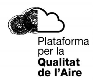 pqa--04b