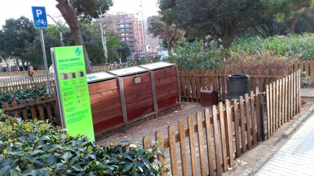fem-compost_p-1024x573